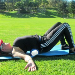 Flexibility & Recovery