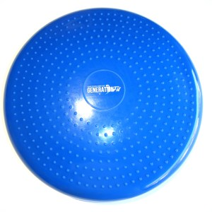 Core Balance Disc