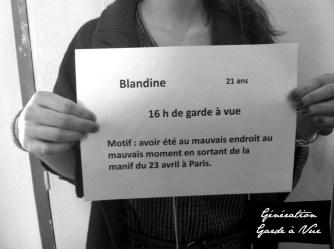 3. Blandine (1)