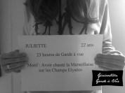 31.Juliette Compiègne2