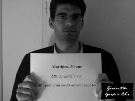 31.Matthieu, Saint Quentin en Yvelines2