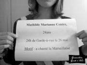 9. Mathilde