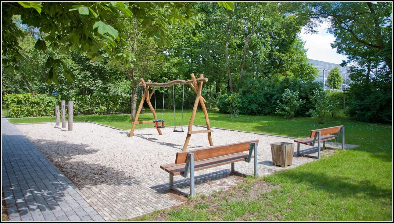 Glf Garten Und Landschaftsbau Dresden
