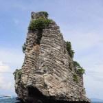 Thailand Koh Ha