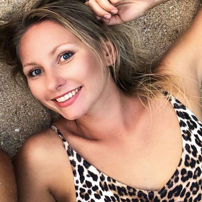Anastasia Schmalz