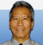 State Ombudsman Robin Matsunaga - Generations Magazine - August - September 2012