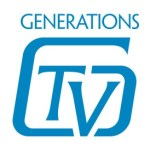 Watch Generations TV on Spectrum OC16