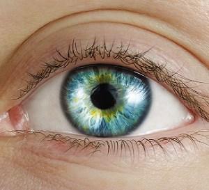 Innovative Dropless Cataract Surgery