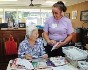 Generations Magazine- Premium Senior Services- Image 01