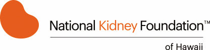 Generations Magazine - Caring for Yourself: Kidney Disease Update - Image 02