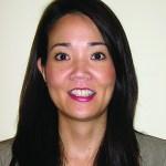 Photo of Jane Yamamoto-Burigsay