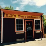 BT Smokehouse