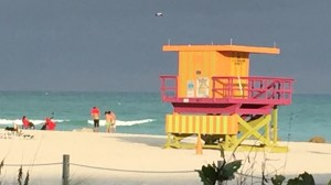 Miami Beach Getaway: Insider Tips on Hotels & Restaurants