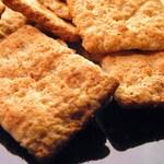 crackers-1513933