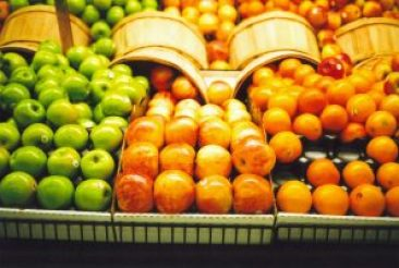 apples-and-oranges-1329188-1279x858
