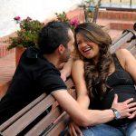 couple-1812777_1280