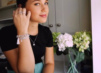 Lucy TOMM Jewellery