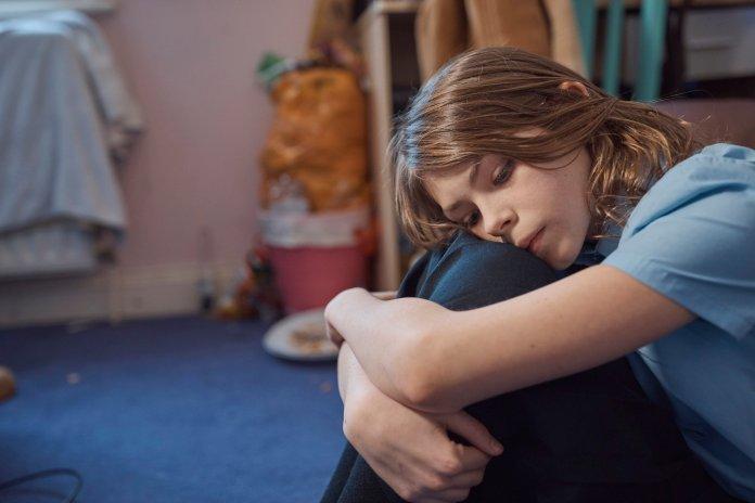 Children's Mental Health WeekWeek