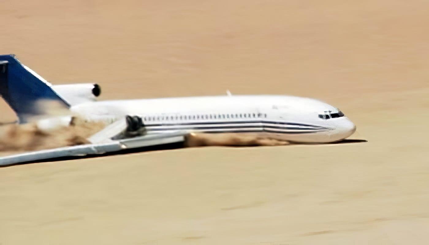 Quel Est Le Sige Le Plus Sr Pour Sasseoir Dans Un Avion