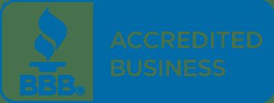 BBB_Logo-transparent-sm