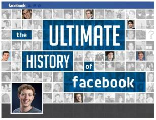theultimatehistoryfacebook