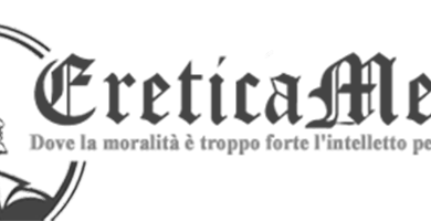 EreticaMente intervista Generazione Identitaria