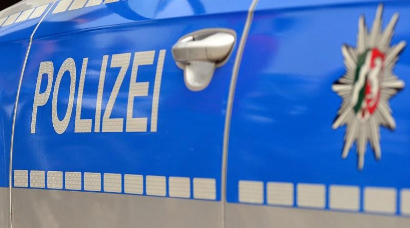 Perquisizioni a Colonia per tentato omicidio di un identitario