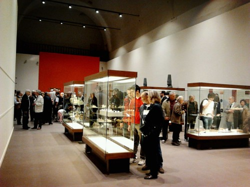 museo archeologico nazionale firenze, archeotoscana, blog soprintendenza archeologica toscana