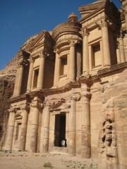 giordania-febbraio 2008 650.jpg