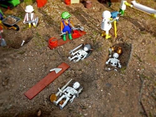 chantier-archc3a9ologique-playmobil-4.jpg
