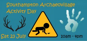 ArchDay2016Banner