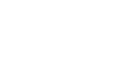 Arts at University of Southampton Blog