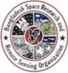 SPARRSO logo