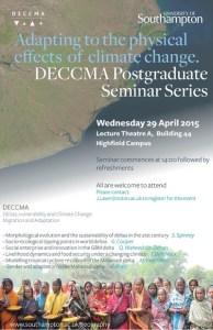 phd seminar 1