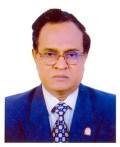 Anil Chandra Aich