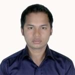 Imtiaz Hossain