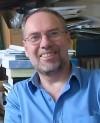 Derek Clarke