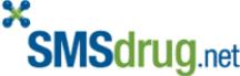 SMSDrugNet-logo