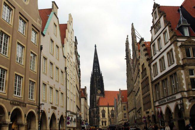 https://pixabay.com/de/münster-prinzipalmarkt-westfalen-1761025/