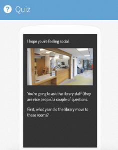 Actionbound_screenshot