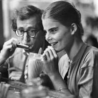 De lo femenino en Woody Allen, aproximación