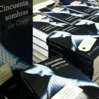 """""""50 sombras de Grey"""" no será una película 'porno para mamás'"""