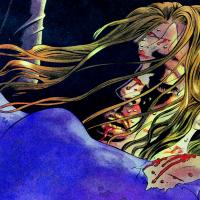 Tropes #3: La Mujer en la Nevera