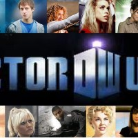 El Doctor Who y las Mujeres