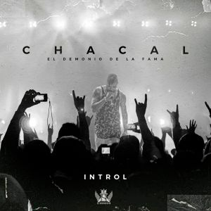 El Chacal – INTROL