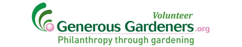 Generous Gardeners