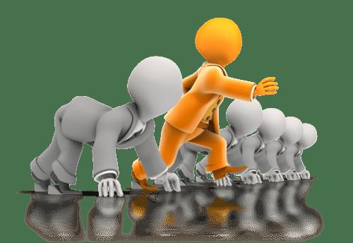 business_race_head_start_1388