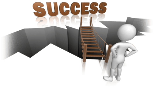 success_on_the_other_side_10182
