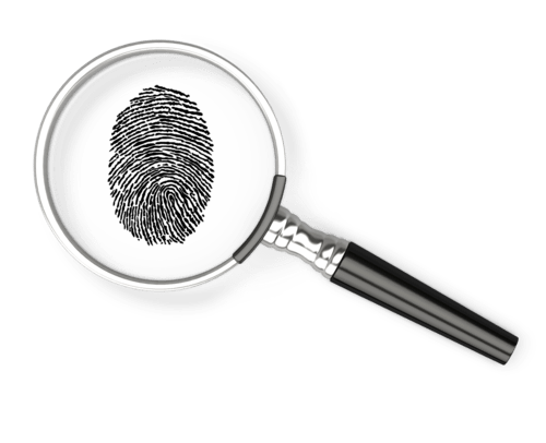 magnifying_glass_fingerprint_3380