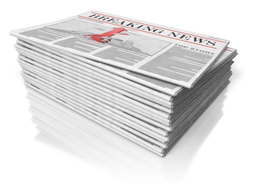 newspaper_stack_8757